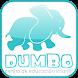 CEI Dumbo
