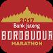 Borobudur Marathon by MYLAPS Experience Lab