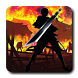 Tips Shadow Fight 3 by Pixigames