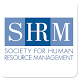 SHRM Conferences by QuickMobile