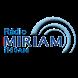 radiomiriamltda by hosthp