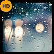 Rain Sounds by Boris J