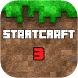 Start Craft : Exploration and survival 3 by Nervoland