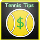 Tennis Betting Tips by DevMainApps