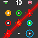 Rings - Rings Puzzle by Uliads Apps