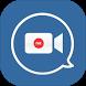 تسجيل المكالمات بالفيديو 2018