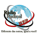 Radio Radical Web by NikelApps