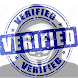 Fake Verifications