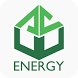 AWC Energy UA Calculator