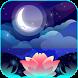 Relaxing Music Sleeping Sounds by NETIGEN Games