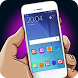 Simulator Phone by PRO Apps And Games