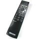 Universal Control Remote TV