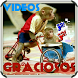 Funny videos. by videos de risa,videos graciosos,funny videos