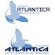 AM 760 Radio Atlantica by www.EscuchanosOnLine.com