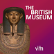 British Museum Guide by Museum Tour Guides Ltd