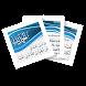 البطاقة | الحمد لله by Albetaqa.site