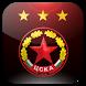 ПФК ЦСКА София (CSKA) by Sportal JSC