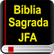 Bíblia Sagrada - Português JFA by Master Five Apps Studios