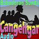 Bobodoran Sunda Cangehgar (Mp3 Audio Offline)