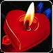 رسائل حب اجمل مسجات 2016 by game ton