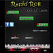 Rapid Roll Classic by SUNSHINE STUDIO