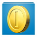 Currency Converter - Offline by Amarnath T
