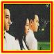 Lagu Cinta dari Surga kumplit by AnakLangit