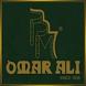 Omar Ali by Star Idea Malaysia