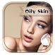 Tips For Oily Skin by MORIA APPS