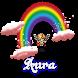Aura Angel by Aura Studio