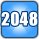 Puzzle 2048 by BIG FOOT WORKSHOP