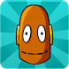 BrainPOP Featured Movie by BrainPOP
