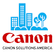 CSA Experience by Canon Solutions America, Inc.