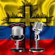 Colombian Christian Broadcaster by Caterpillar264