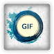 GIF Maker : Video Converter by Cherish Apps.