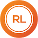 MY RLC by ChurchLink, LLC