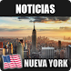 Nueva York - Noticias by City Beetles