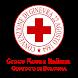 CriBo - Croce Rossa Bologna by Simone Grandi