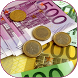 Earn Easy Money - Genuine app by Crazy99 Studio
