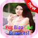 Hot Bigo Live - Broadcasters by DevilsWork Studio