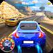Drift : Speed Racing