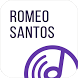 Romeo Santos - música y vídeos by Video Collection
