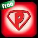 free Psiphon vpn Pro 2017 tips by zeedapp