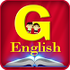 English Grammar Basic by Education ebook