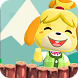 Guide Animal Crossing Pocket Camp New by bndevlo