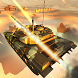Tank Attack: Urban War Sim 3D by Gamer Zone