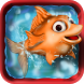 Fish Tank Management Game by Hammerhead Games