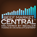 Beef Market Central for Tablet by iNet Solutions Group, Inc