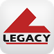 Legacy Nissan by Mobile Pulse Services