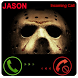 Call From Jason by Lightgames pro
